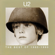 U2 - Silver and Gold
