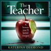 Katerina Diamond - The Teacher artwork