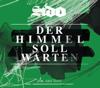 Sido - Der Himmel soll warten (feat. Adel Tawil) [Studio Version] artwork