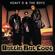 Heavy D & The Boyz - Nuttin' but Love
