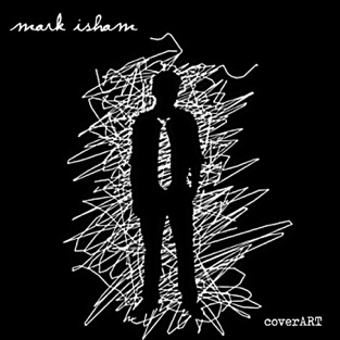 coverART – EP – Mark Isham
