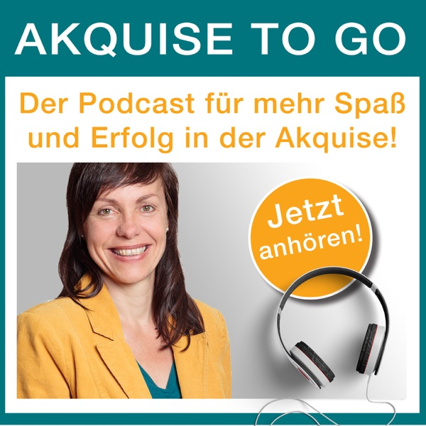akquise-to-go