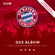 FC Bayern, Forever Number One - Bayern-Fans United