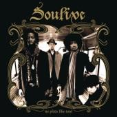 Soulive - Callin'