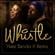 Whistle (feat. Rema) - Ykee Benda