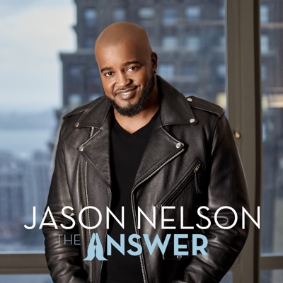 The Answer MP3 Download