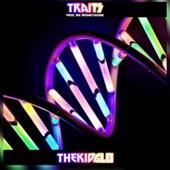 TheKidGlo - Traits