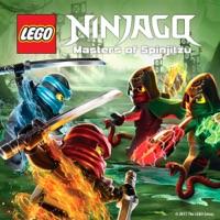 Lego ninjago saison 7 vf tv show streaming 4k - Lego ninjago saison 7 ...
