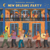 Putumayo Presents New Orleans Party - Various Artists