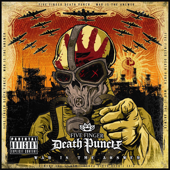 Far from Home - Five Finger Death Punch