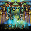 Live at the Symphony Hall - Magnum
