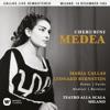 Cherubini: Medea (1953 - Milan) - Callas Live Remastered, Maria Callas