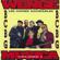 Wenge La Musica - BCBG, Vol. 1 (Les anges adorables)