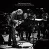 Petrichor Orchestral - EP, Trey Anastasio, SeattleMusic & David Sabee