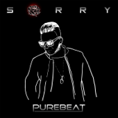 Sorry (Notalent Remix) - Purebeat