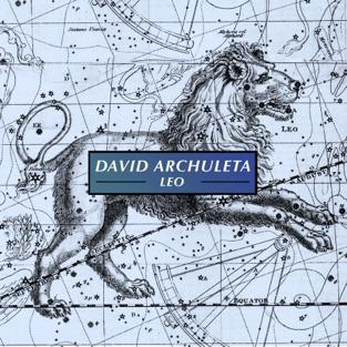Leo – EP – David Archuleta