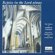 We Wait for Thy Loving Kindness - The Choirs of Guildford Cathedral, Stephen Farr & Louise Reid