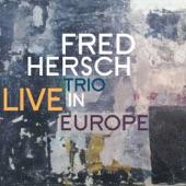 Fred Hersch Trio - Skipping