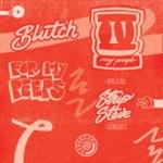 Blutch - 4 My Peeps