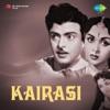 Kairasi (Original Motion Picture Soundtrack) - Single