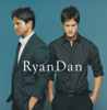 RyanDan - Tears of an Angel portada