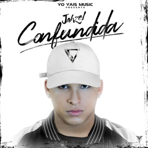 Confundida - Single Mp3 Download