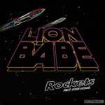 Rockets Remixes - Single