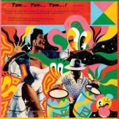 Sonzeira - O Baixo Do Kassin (feat. Kassin)