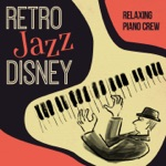 Retro Jazz Disney