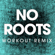 No Roots (Workout Remix) - Power Music Workout
