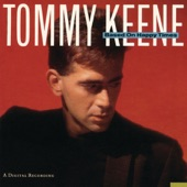 Tommy Keene - Highwire Days