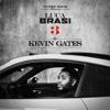 Kevin Gates - In God I Trust artwork