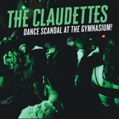 The Claudettes - Naked on the Internet
