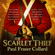 Paul Fraser Collard - The Scarlet Thief