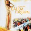 Dalida - Ses Grands Succes illustration