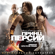 Harry Gregson-Williams - Prince of Persia: The Sands of Time (Soundtrack from the Motion Picture)