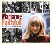 As Tears Go By by Marianne Faithful