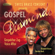 Swiss Brass Consort, Bernita Bush & Elizabeth Brown - Gospel Diamonds (with Gospelchor Zug & Voice Affair) [with Gospelchor Zug & Voice Affair]