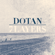 EUROPESE OMROEP | 7 Layers - Dotan