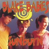 Blake Babies - I'm Not Your Mother