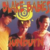Blake Babies - I'll Take Anything
