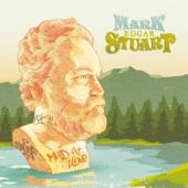 Mark Edgar Stuart - Something New