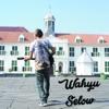 Wahyu - Selow artwork