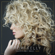 Tori Kelly - I Was Made For Loving You (feat. Ed Sheeran)