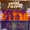 Kike Pavón - Ganas de Vivir (Remix) [feat. Alex Zurdo & Manny Montes]
