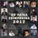Various Artists - 20 Laika Zeibekika