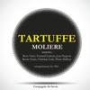 Molière - Tartuffe  artwork