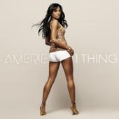 1 Thing (feat. Eve) [Radio Version]