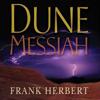 Frank Herbert - Dune Messiah  artwork