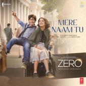 [Download] Mere Naam Tu (From